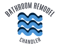Bathroom Remodel Chandler